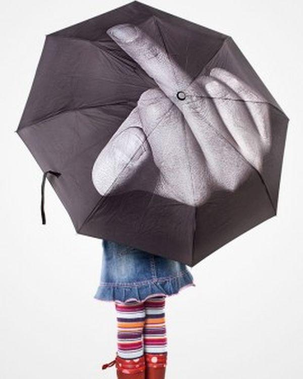 ombrello-dito medio 1
