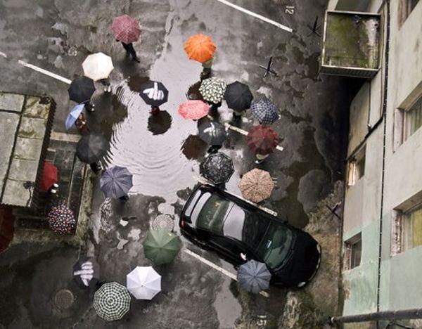 ombrello-dito medio 2
