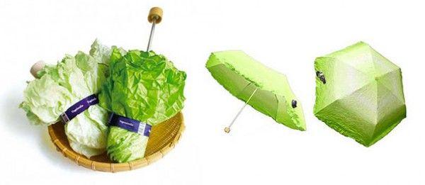 ombrello-lattuga 2