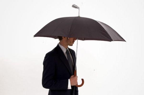 ombrello-mazza da golf 1