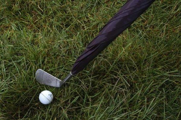 ombrello-mazza da golf 2