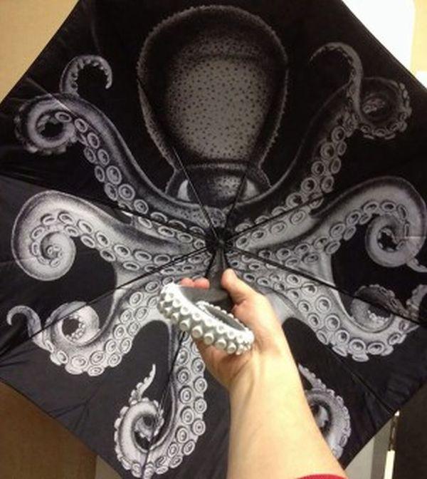 ombrello-polpo