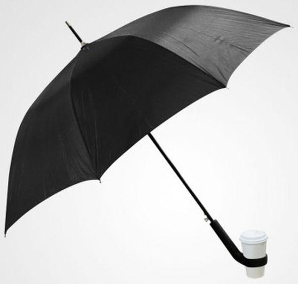 ombrello porta-bicchiere 1