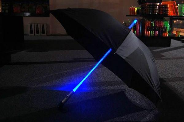 ombrello-Star-Wars