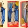 Barbie-Madonna