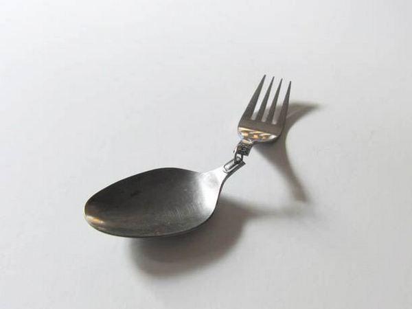 cucchiaio-forchetta