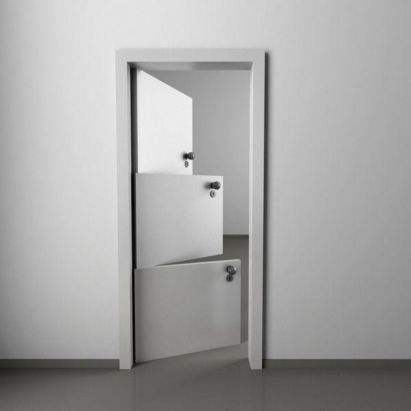 door-resize