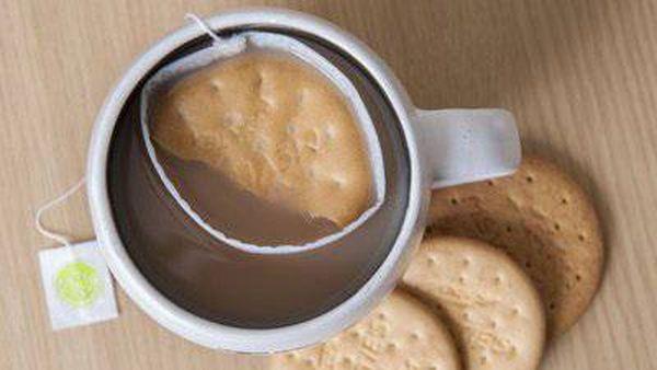 bustina salva-biscotti 1