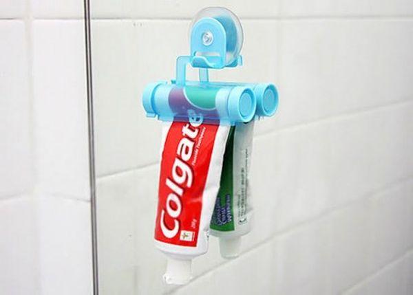spremi-dentifricio
