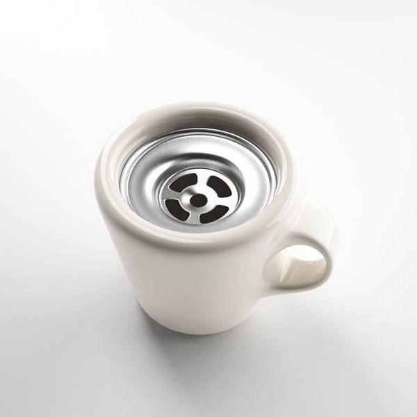 tazza-lavandino