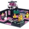 Lego Strip Club Set 1
