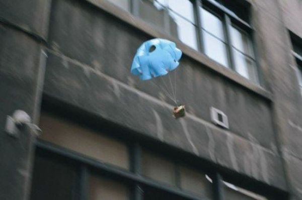 panini col paracadute 2