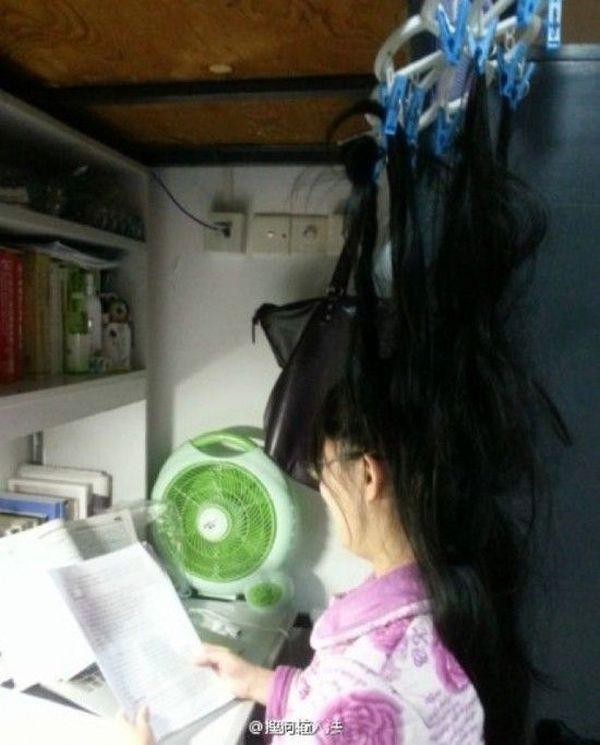 appendi-capelli 2