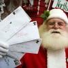 Codice Avviamento Postale Babbo Natale: Canada