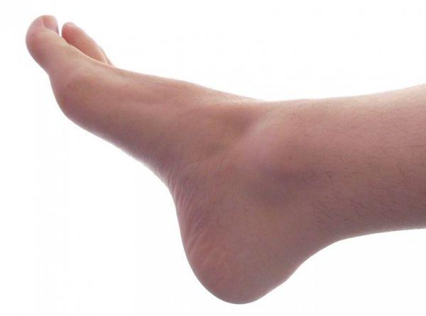 combattimenti di piedi