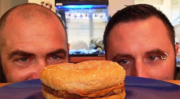 hamburger piu vecchio del mondo: proprietari