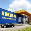 Ikea Paesi Bassi