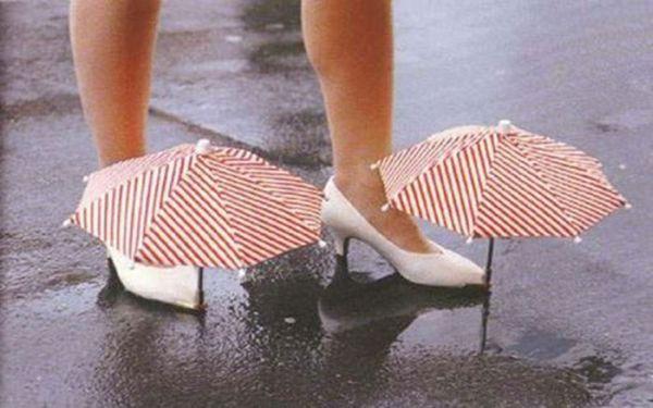 ombrellini-per-scarpe