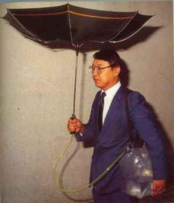 ombrello-raccogli-acqua