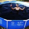 piscina-coca-cola-mentos