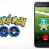 pokemon-go-news