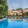 villa-padrino-vendita
