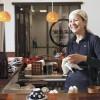 Sekai Kobayashi inventa il primo ristorante open source
